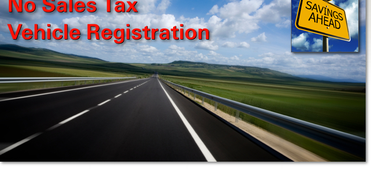 how to avoid tax legally in india